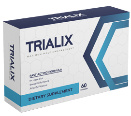 Trialix Male Enhancement