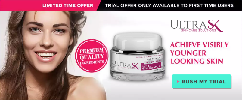 ultrask cream offer page