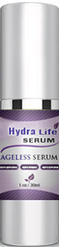 Hydra Life Serum