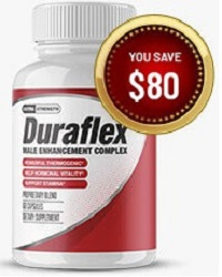 Duraflex male enhancement review