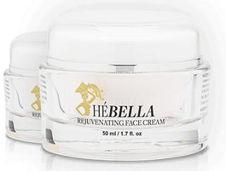 hebella cream