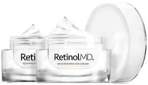 retinol md