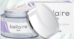 Bellaire Skin Cream
