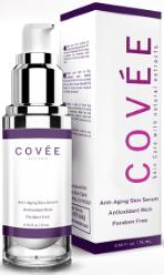 Covee Skin Care Serum