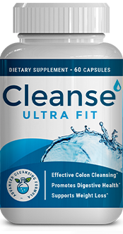 cleanse ultrafit