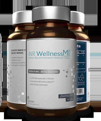 iNR Wellness MD