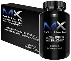 mx male enhancement