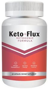 ketoflux