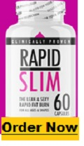 rapid slim diet